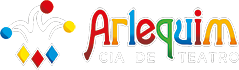 Arlequim - Cia de Teatro